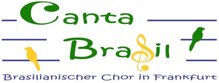Canta Brasil e.V. Frankfurt am Main